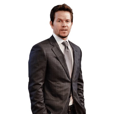 Beautiful Mark Wahlberg Background Mark Wahlberg Transparent Png Images  Stickpng