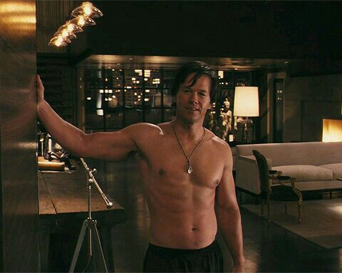 Explore Mark Wahlberg, 41st Birthday, and more!