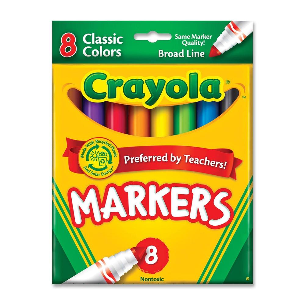 Mile Marker Cliparts #2870056
