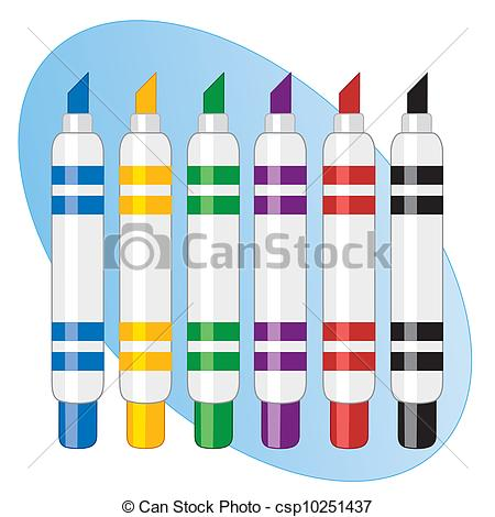 tip clipart. marker clipart