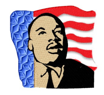 Martin Luther King Jr Day No School On January 20