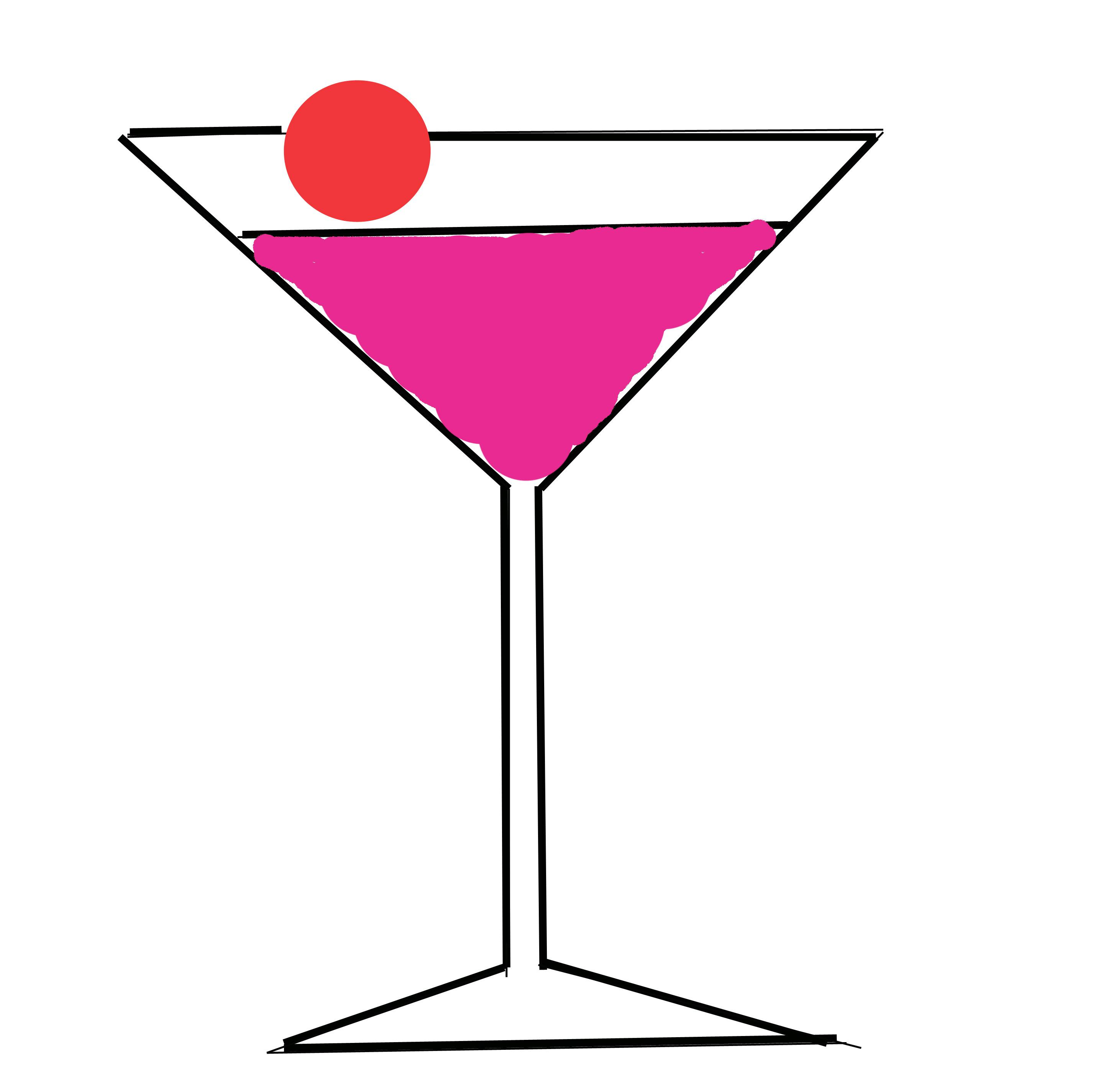 Martini glass martini clipart clipart kid 2