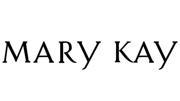 Mary Kay Clip Art ...
