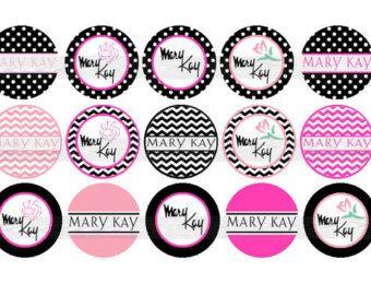 Mary Kay Clip Art | Mary Kay .
