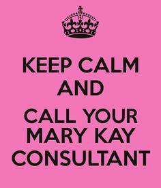 Mary Kay Clip Art | Mary Kay Quotes