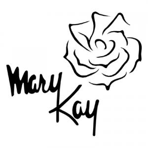 Mary Kay Logo Free Cliparts That You Can Download To You Computer