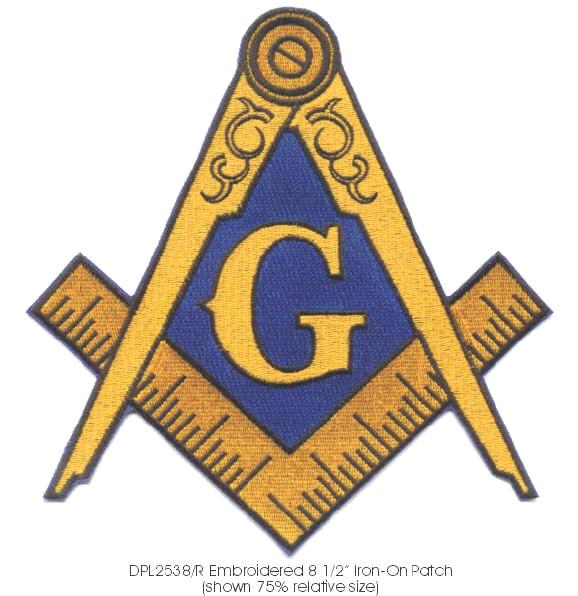 Masonic Emblems Clipart - Clipart Kid