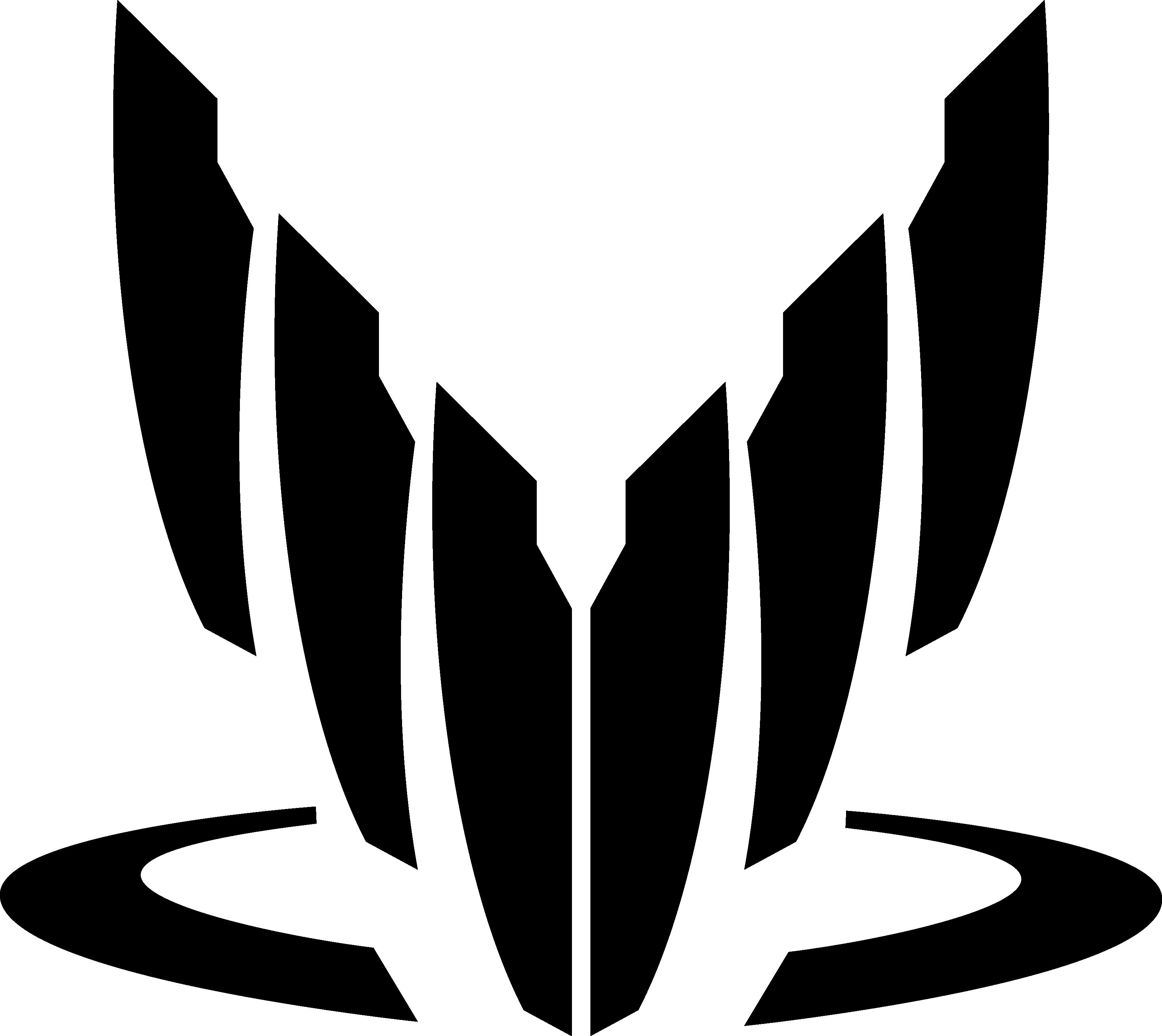 Mass Effect Clipart-Clipartlook.com-3468