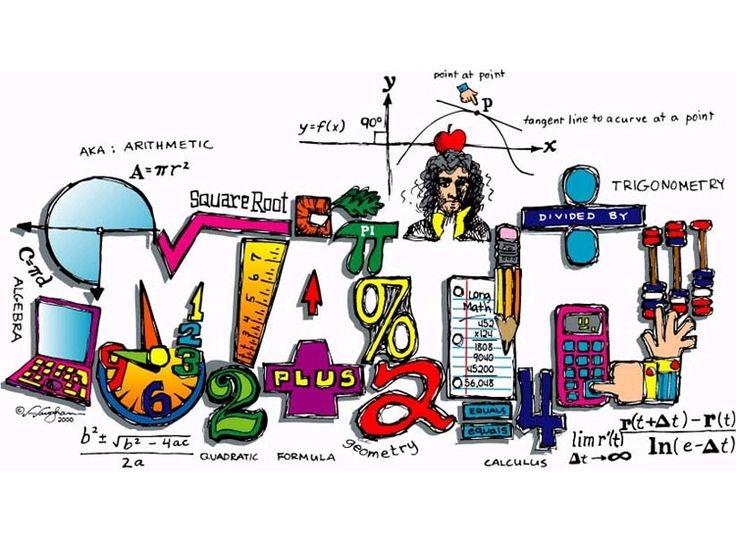 Math Clipart-hdclipartall.com-Clip Art736