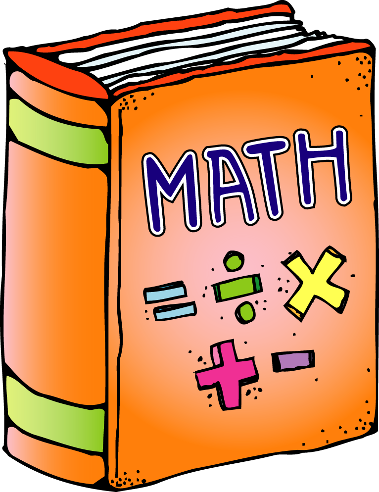 Math clip art for middle school free clipart images 4