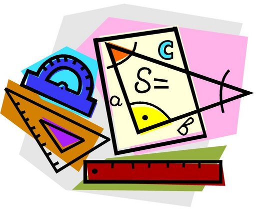 Math clip art for middle school free clipart images 5