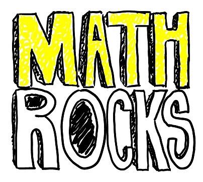 Math clipart Math Clipart