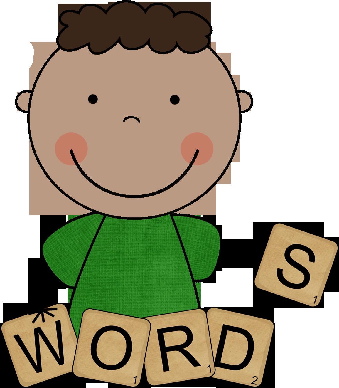 Math Vocabulary Clipart Vocabulary Clipart