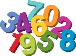 maths clipart