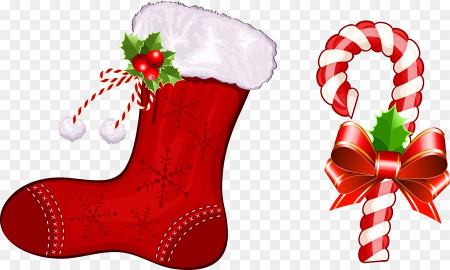 Candy cane Christmas Clip art - max payne