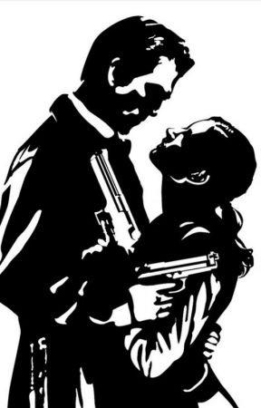 Max Payne: 2