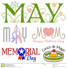 mayday clipart. This free printable for .