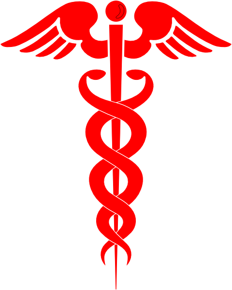 Medical Clip Art At Clker Com Vector Clip Art Online Royalty Free