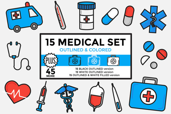 Medical Clipart-hdclipartall.com-Clip Art570