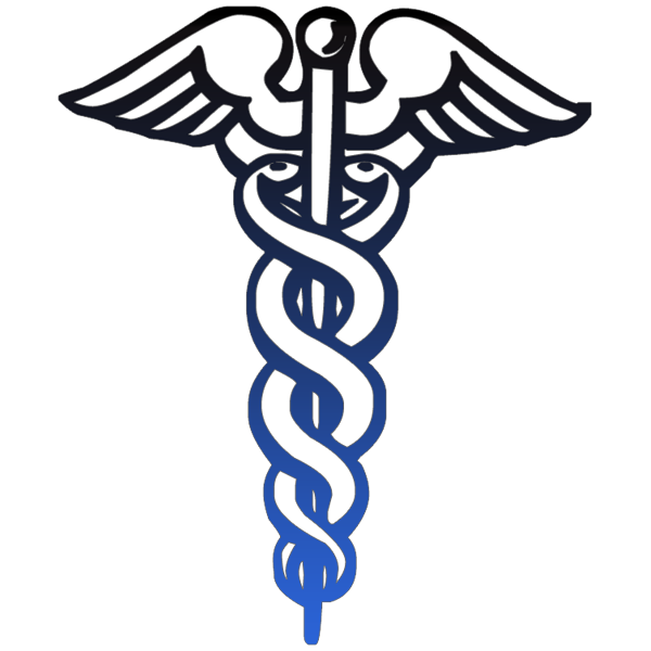 Clipart Medical Clipart