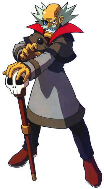 Mega Man Battle Chip Challenge Mega Man: Dr. Wilyu0027s Revenge Mega Man 7 Mega