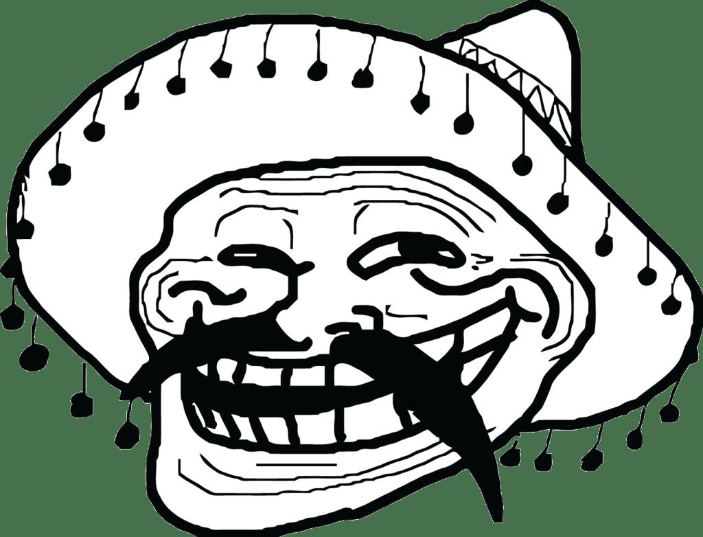 Meme Clipart