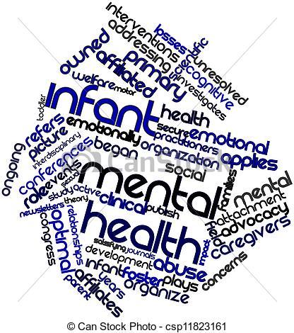 Mental Health Free Clipart #1