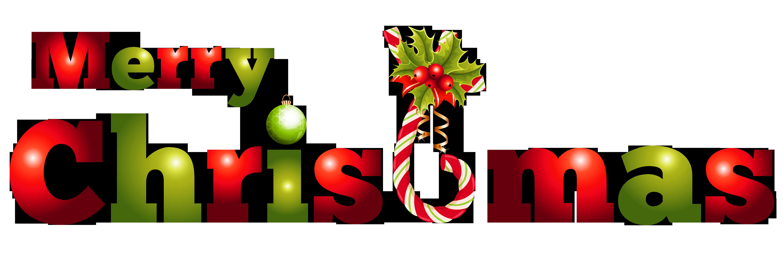Merry Christmas Clip Art (04). 2cb345470161cd3fae688095947652 .