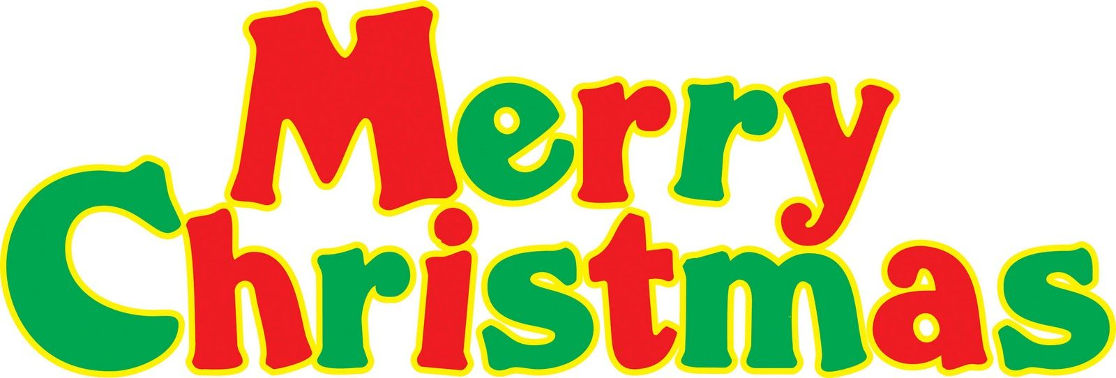 Merry Christmas Clip Art   Use these free images for your websites, art  projects, reports, and .