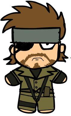 Metal Gear Clipart gear train 9 - 236 X 383