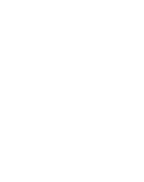 Michigan Silhouette Clip Art At Clker Com Vector Clip Art Online