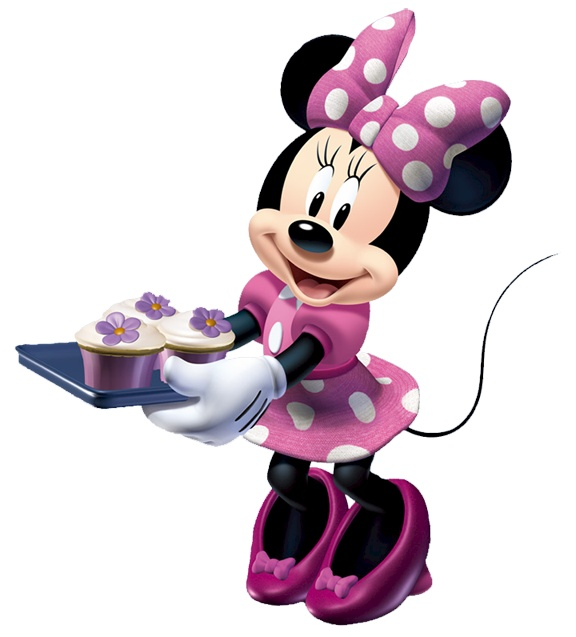 Mickey Mouse Birthday Clipart-hdclipartall.com-Clip Art576