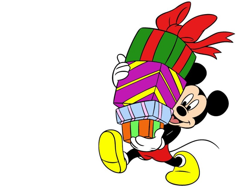 mickey mouse birthday clip art mickey mouse birthday clipart clipartion  music clipart