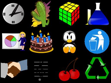 Microsoft Clip Art Images - c - Microsoft Clip Art