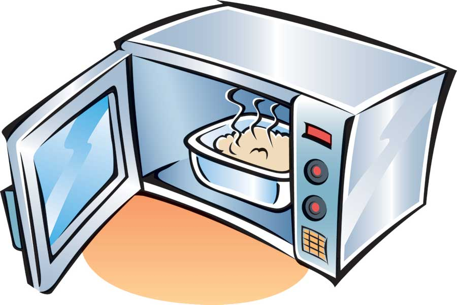 ... Microwave Pictures   Free Download Clip Art   Free Clip Art   on .