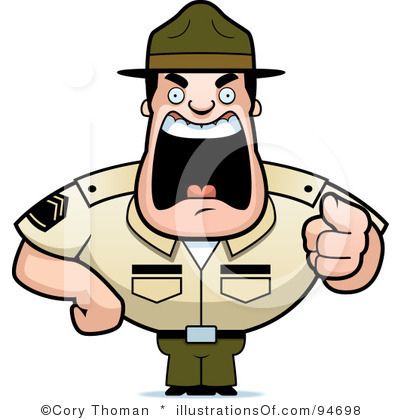Military Clip Art Free Army Troops Clipart Panda Free Clipart