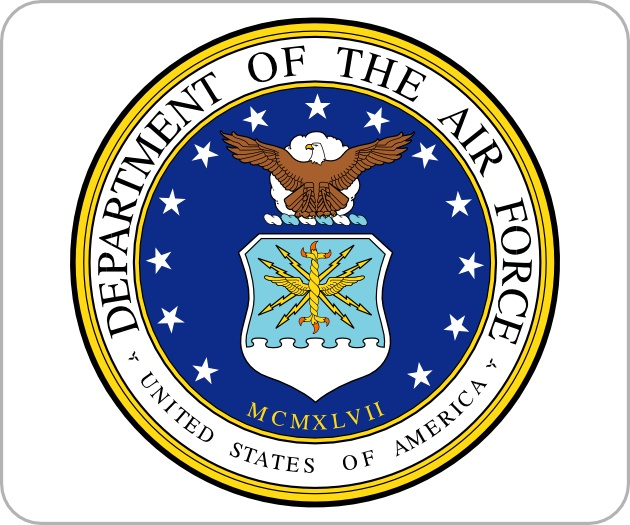 Military Emblems Clipart Free .