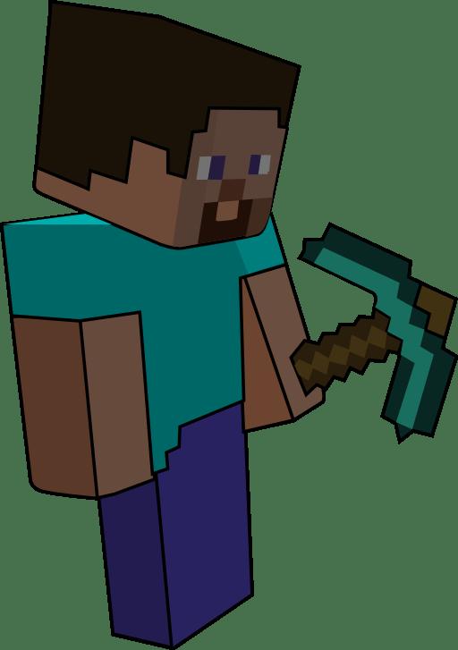 minecraft-clipart-5480 (1)