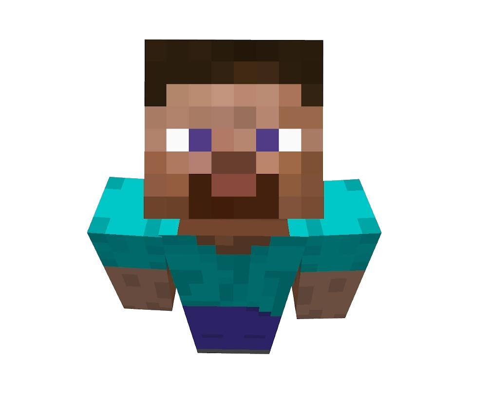 Minecraft-clipart-steve-2.jpg