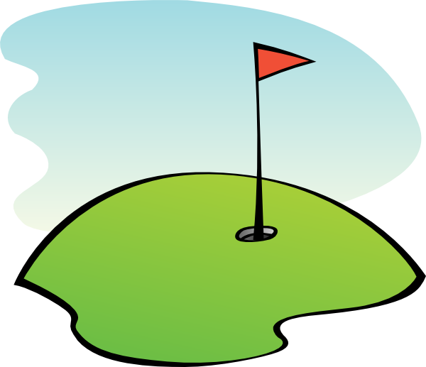 Free Vector Graphic: Golf, Course, Golfing, Lawn, Grass - Free Image on  Pixabay - 310994