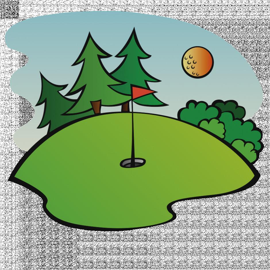 Inspirational Of Golfer Clip Art Mini Golf Clipart Panda Free Images