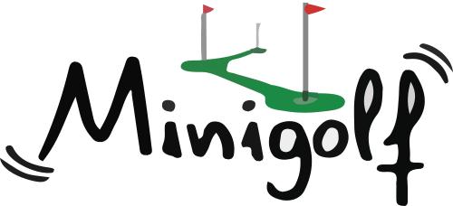 Mini Golf Transparent PNG