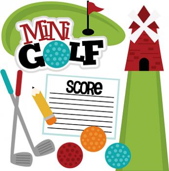 mini-golf-windmill-clipart-large_minigolf