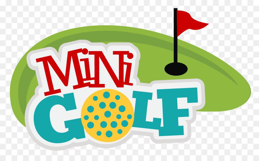 Miniature golf Golf course Clip art - Mini Golf Transparent Background