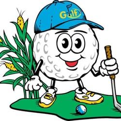 Photo of T-Burg Mini Golf Family Entertainment Center - Trumansburg, NY,  United