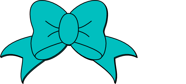 Minnie Mouse Bow Clipart this image as: