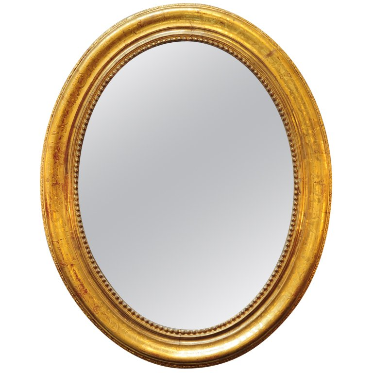 Mirror Clipart For Walls.