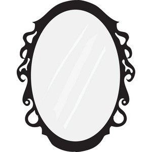 Mirror Clipart | Free Mirror Clipart Clip Art | Free Clip Art | on Clipart Library