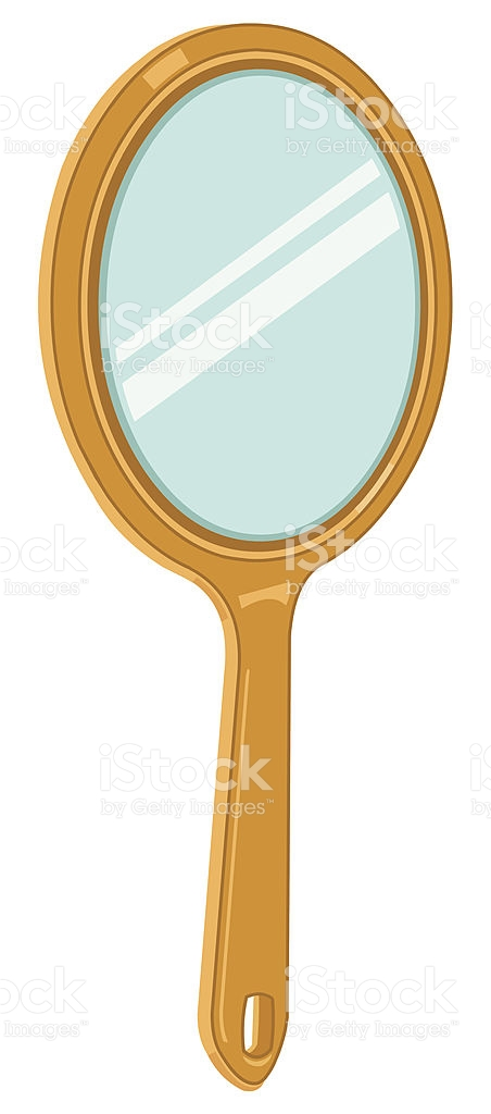 mirror clipart mirror clipart clipground free clipart
