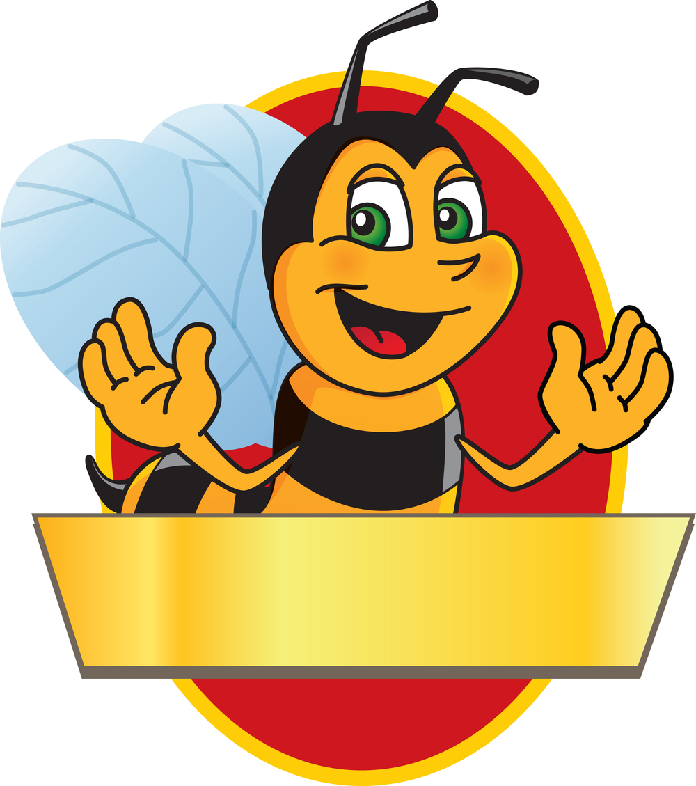 Mom As A Busy Bee Clipart Cliparthut Free Clipart